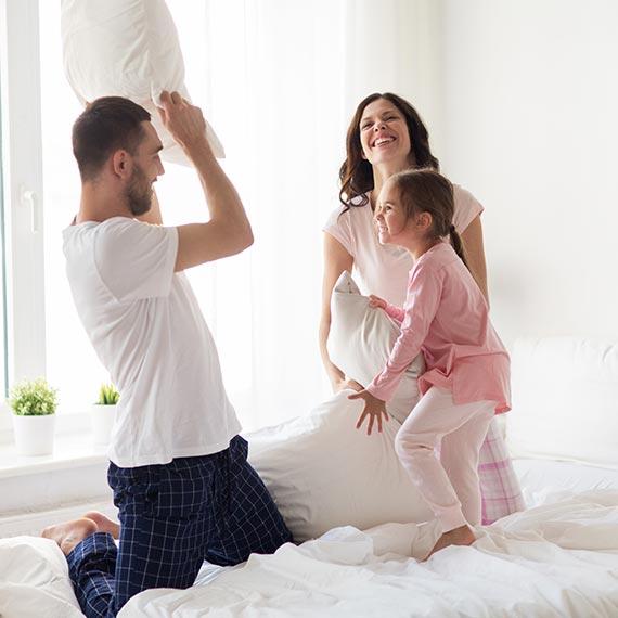 gfh-taux-hypothecaire-570xx570